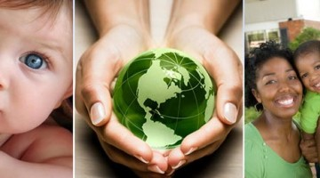 Sustainable Cleaning Solutions