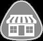 Food Service / Restaurants