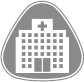 Healthcare / Medical