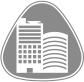 Office Buildings / Commercial Space
