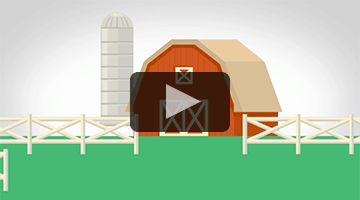 WATCH: How it Works in Agriculture